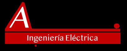 AIGELEC Logo